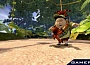 Up/Вверх (Disney/Pixar) (PS3)