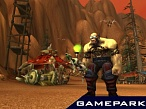 Скриншот World of Warcraft: Cataclysm (PC-Jewel), 4