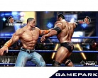 Скриншот WWE All Stars (PS3), 2