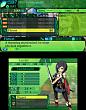 Скриншот Etrian Odyssey IV: Legends of the Titan (3DS), 4