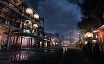 Скриншот Mafia III (PS4), 2