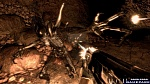 Скриншот Aliens vs Predator (PS3) , 3