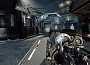 Wolfenstein: The New Order (PC-Jewel)