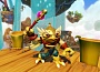 Skylanders SWAP Force (PS3)
