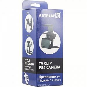 Крепление Artplays для камеры Playstation (PS-4002)