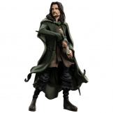 Фигурка Mini Epics The Lord of the Rings – Aragorn