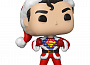 Фигурка Funko POP DC Holiday – Superman w/Sweater (50651)