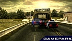 Скриншот Need for Speed Most Wanted 5-1-0 (PSP), 4