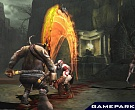Скриншот God of War 2 II (PS2), 15