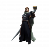 Фигурка Mini Epics The Lord of the Rings – Boromir