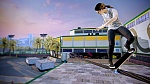 Скриншот Tony Hawk's Pro Skater 5 (PS4), 2