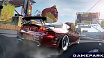 Скриншот Need for Speed ProStreet /рус. вер./ (Xbox 360), 7