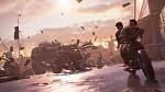 Скриншот Uncharted 4: Путь Вора (PS4), 1