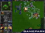 Скриншот Warcraft 2 Battle.net Edition (PC-DVD), 3