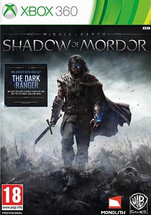 ����������: ���� ������� (Xbox360)
