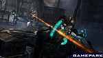 Скриншот Dead Space 3: Limited Edition (PS3), 4