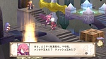Скриншот Disgaea 3: Absence of Justice (PS3), 6