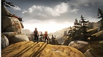 Скриншот Brothers: A Tale of Two Sons (русские субтитры, PS4), 1