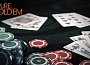 Pure Hold'em World Poker Championship (английская версия, PS4)