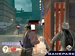 Скриншот Tenchu: Wrath of Heaven, 6