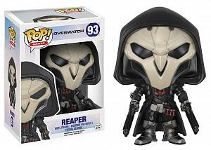 Фигурка POP! Reaper