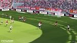 Скриншот Pro Evolution Soccer 2015 (PC), 4