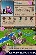 Скриншот Age of Empires the Age of Kings, 5