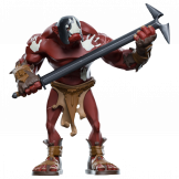Фигурка Mini Epics The Lord of the Rings – Berserker