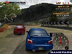 Скриншот ENTHUSIA-Professional Racing, 1