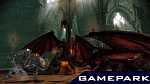 Скриншот Dragon Age: Origins (PC-DVD), 2