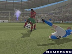 Скриншот This is Football 2003, 9
