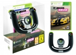 Руль Wireless Speed Wheel + Forza Horizon