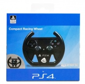Compact Racing Wheel (PS4)