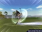 Скриншот Everybody's Golf, 4