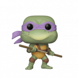 Фигурка Funko POP TMNT – Donatello (51434)