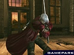 Скриншот Devil May Cry 3 Special Edition (PS2), 11
