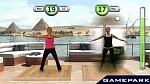 Скриншот Get FIT with MEL B (PS3), 3