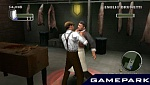 Скриншот Godfather (PSP), 7