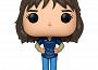 POP! Vinyl: Television: Stranger Things Wave 3 Joyce 21482