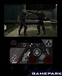 Скриншот Tom Clancy's Splinter Cell 3D (3DS), 2