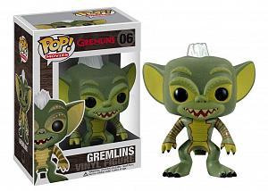 Фигурка Funko POP: Horror – Gremlin фото