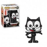 Фигурка Funko POP Felix the Cat – Felix (36480)