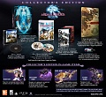 Скриншот Final Fantasy XIV Online: A Realm Reborn. Collector's Edition (PS3), 1