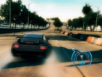 Скриншот Need for Speed Undercover (PS2), 1