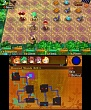 Скриншот Etrian: Mystery Dungeon (3DS), 3