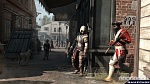 Скриншот Assassin's Creed 3 (PC-Jewel), 3