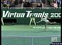 Virtua Tennis 2009 (PS3)