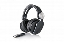 Гарнитура PULSE Wireless Stereo Headset Elite Edition (PS4)