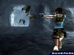 Скриншот Lara Croft Tomb Raider: Anniversary (PS2), 5
