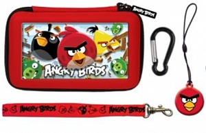 ����� Angry Birds ��� 3DS �������